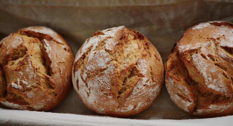 bread-1979676_1920