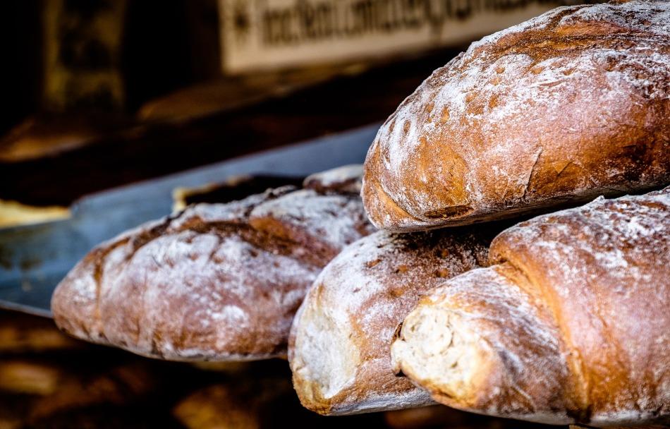 bread-1920144_1920